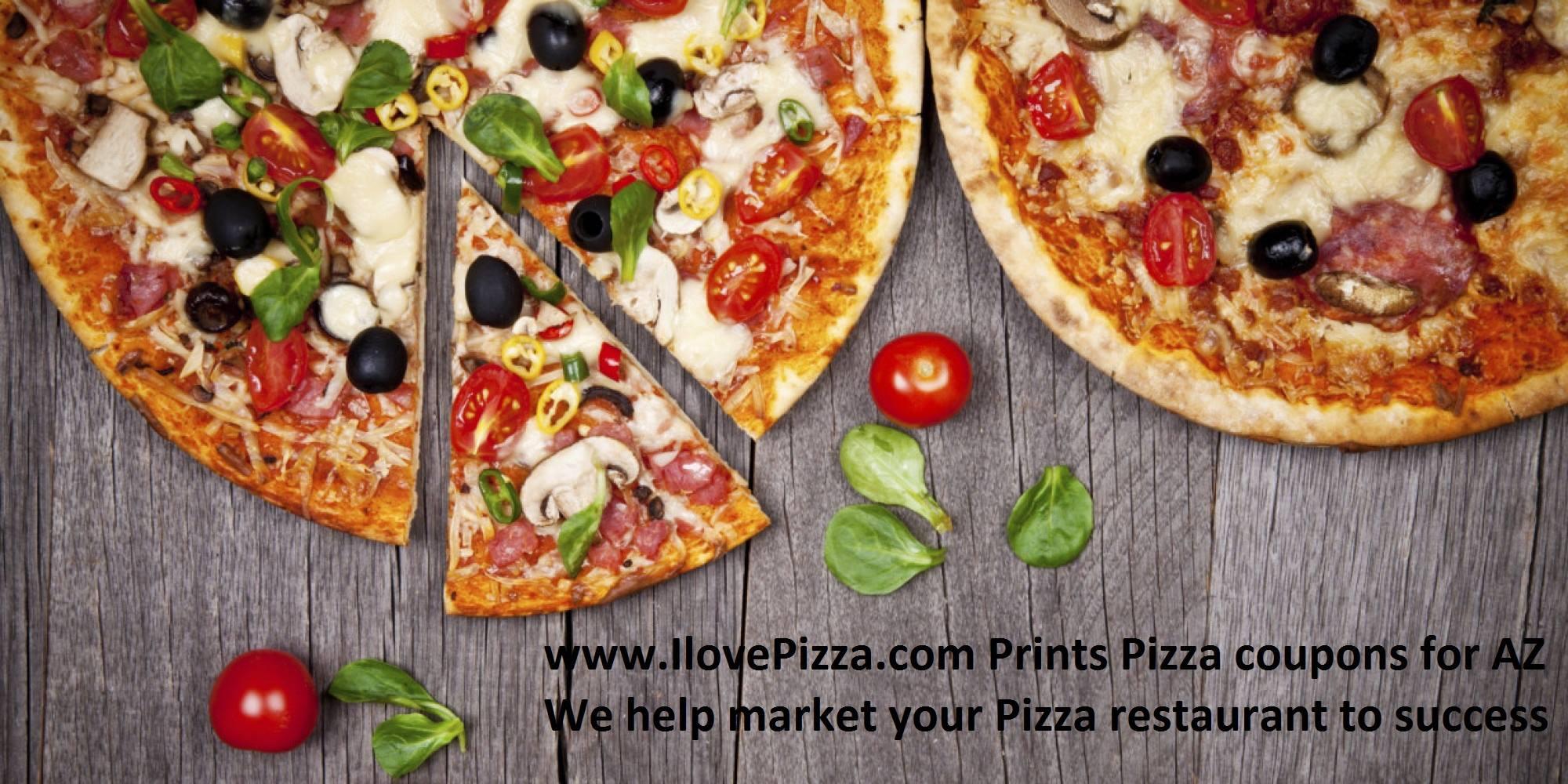 Pizza restaurant in Phoenix,Italian restaurant in Phoenix. www.iLovePizzas.com