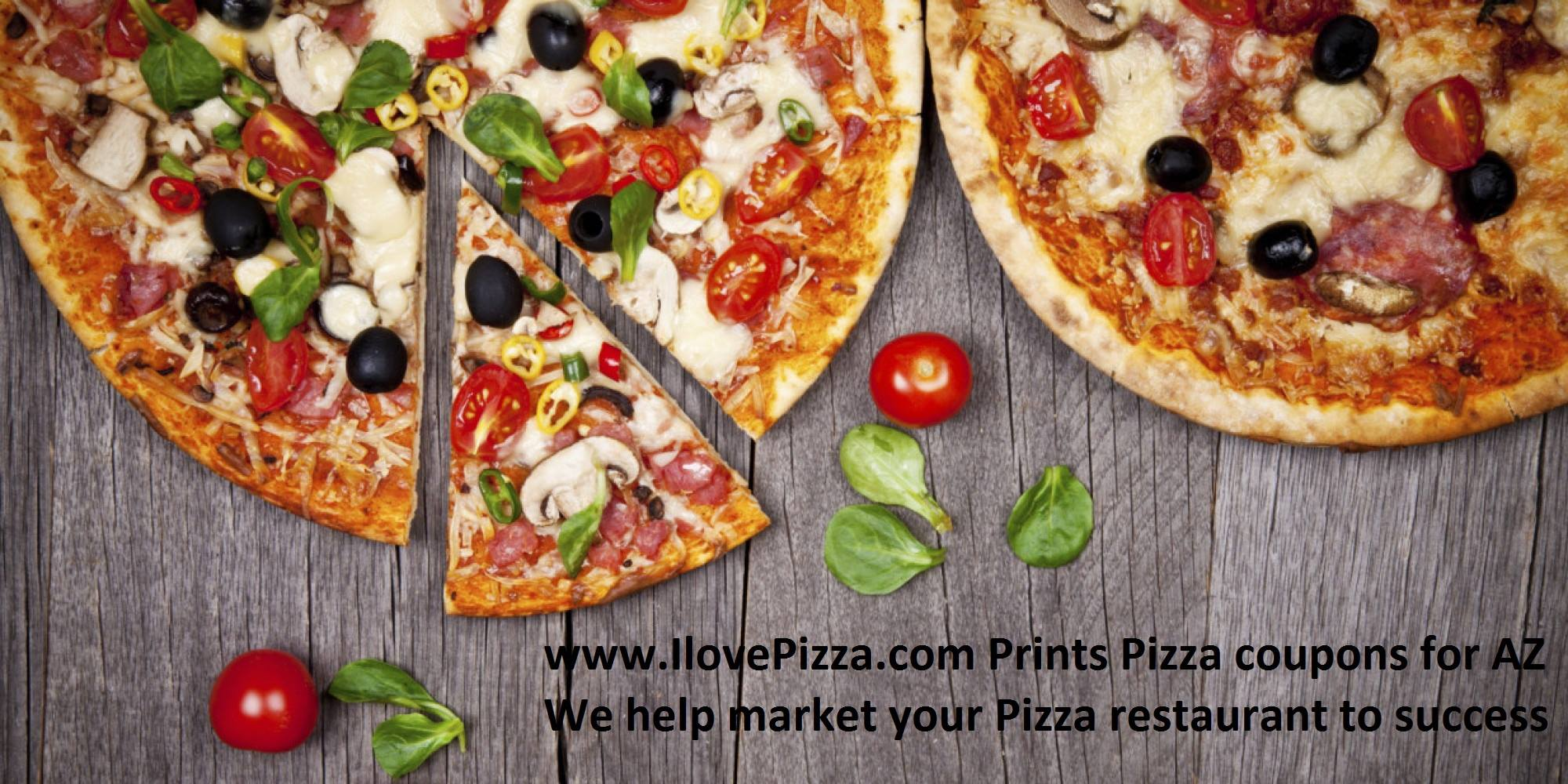 Pizza restaurant in Ahwatukee, Italian restaurant in Ahwatukee. Pizza coupons. www.ilovepizzas